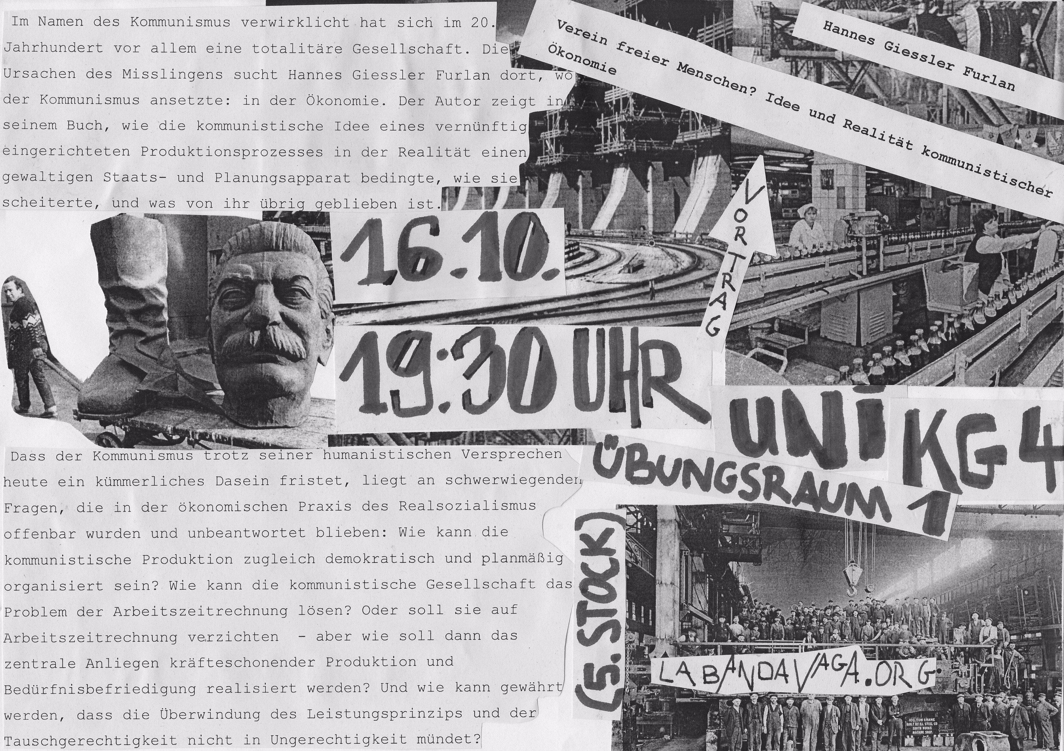 Flyer_Verein_freier_Menschen